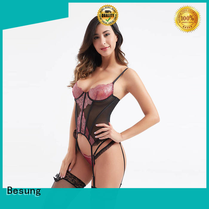 symmetry plus size bustier sale for wife Besung