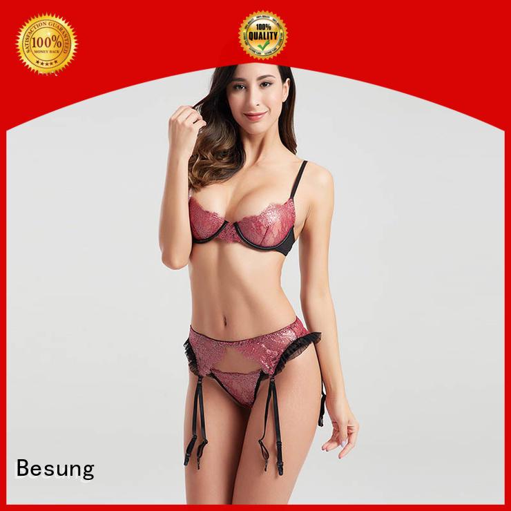valentines lingerie design lingerie for hotel
