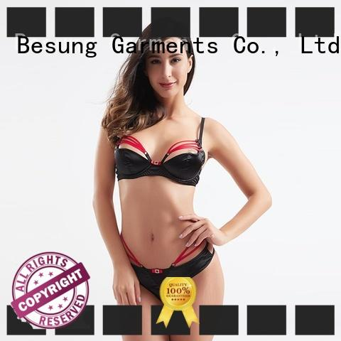 first-rate asian lingerie twopiece free design for hotel