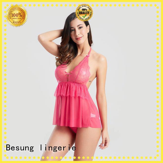 best white lingerie bodysuit popular lingerie for women