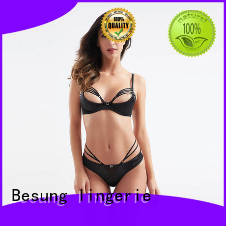 first-rate fantasy lingerie buckle certifications for hotel