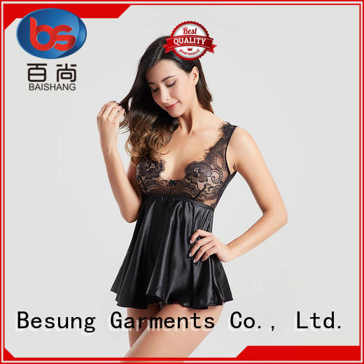 Besung fashionable bodysuits sexy wholesale for lover
