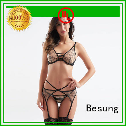 Besung quality womens erotic lingerie for Home for home