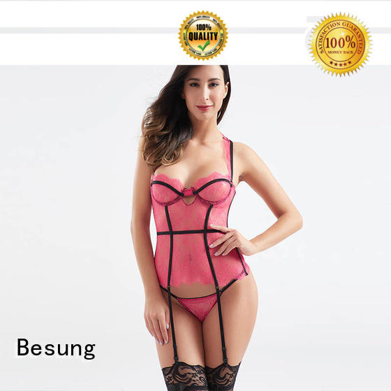 stable black corset top tape at discount for home