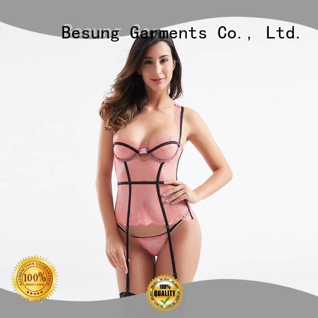 Besung bsq174 sexy corset buy now for home