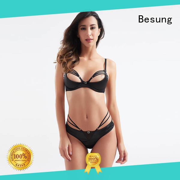 garter sexiest lingerie free quote for home Besung
