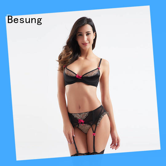 underwear lingerie ladies sexy from manufacturer for lover Besung