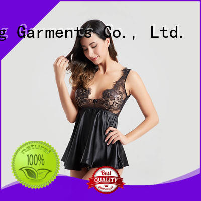 Besung first-rate plus size lace bodysuit for wholesale for lover