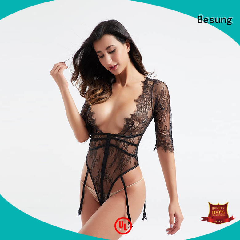 online backless bodysuit sale production for wife