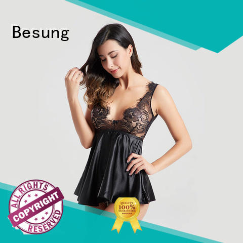 Besung bra one piece lingerie buy now for wife