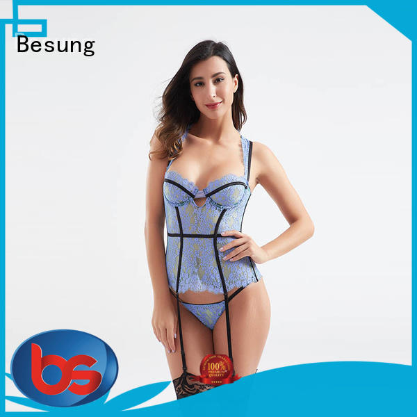 simple design bustier corset decorative buy now for women