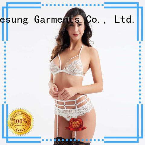 bulk sexy lingerie strap design for lover