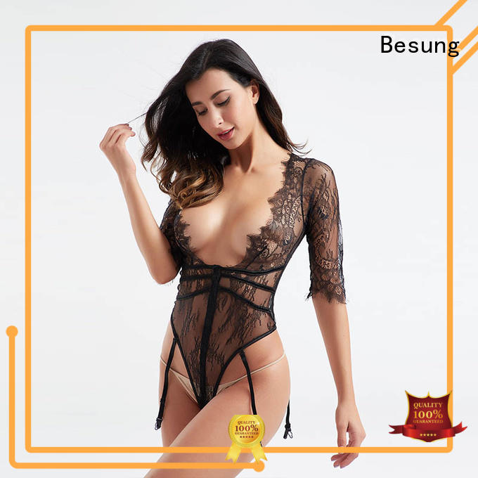 best super sexy lingerie at discount for women