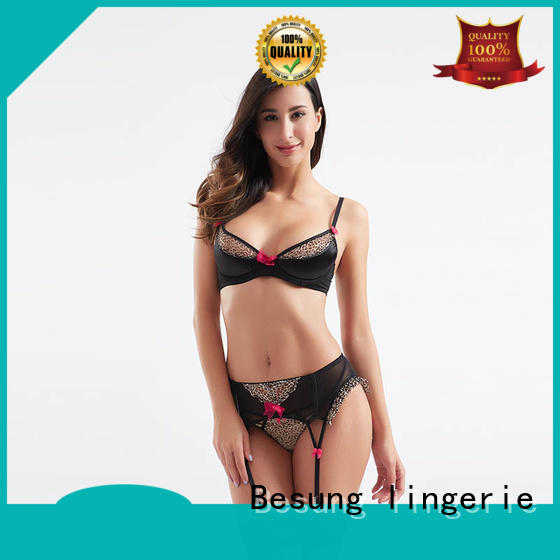 Besung out sexy panties free quote for women