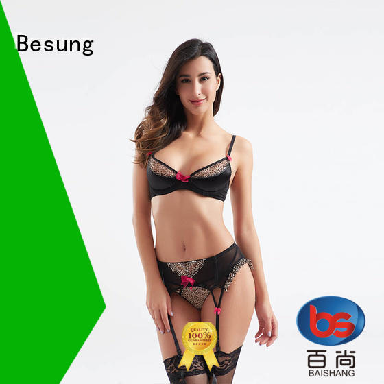 first-rate silk lingerie contrast free quote for lover