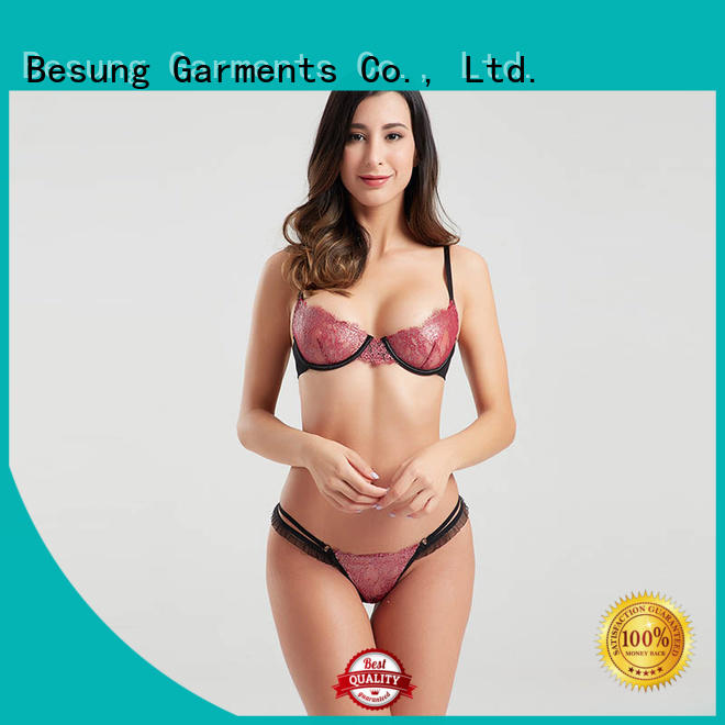 Besung rope cute lingerie free quote for home