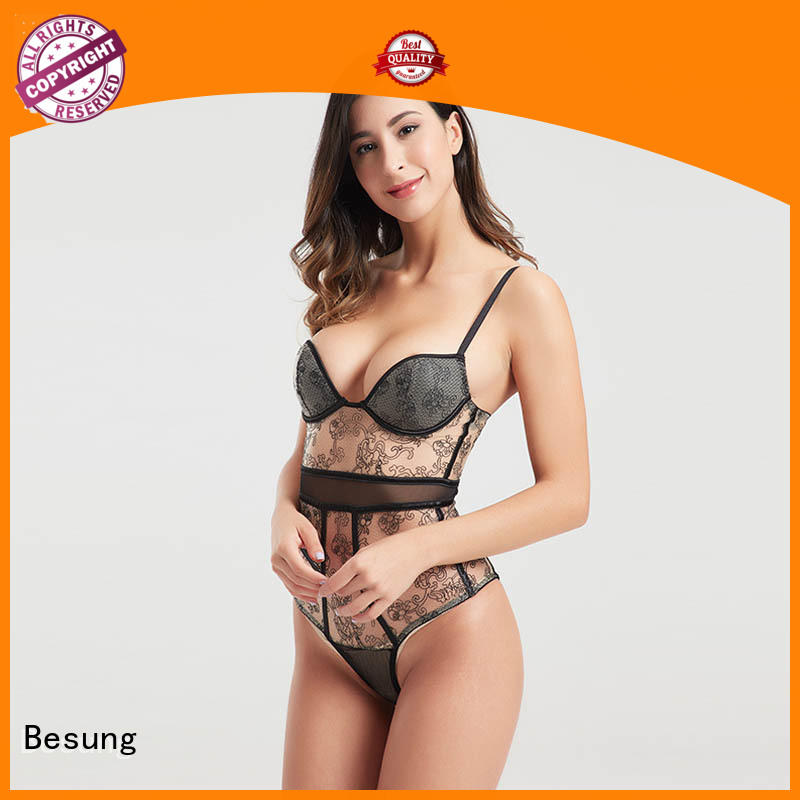 exquisite corset online symmetry sale for women