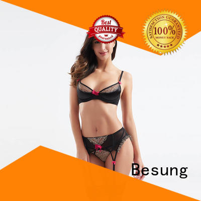 Besung print sexy nighty design for wife