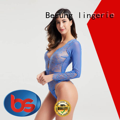 lace thong bodysuit bodysuit for lover Besung