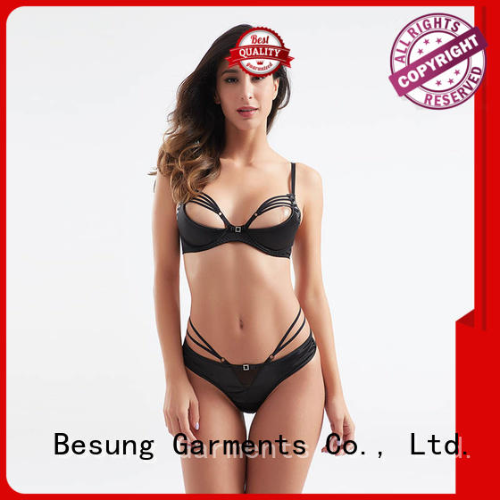 Besung low price sexy nighty from manufacturer for lover