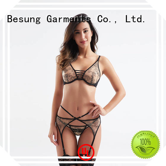 Besung satin sexy sleepwear order now for wife