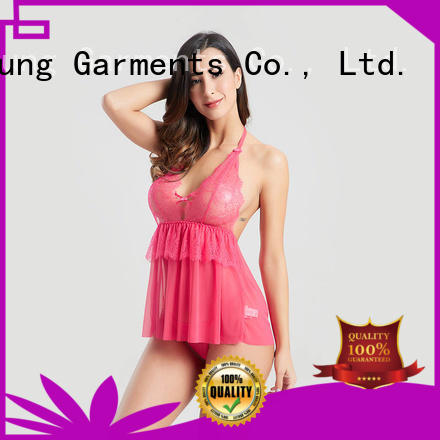 unique backless bodysuit hollow at discount for home