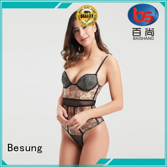 oem plus lingerie sale for wife Besung