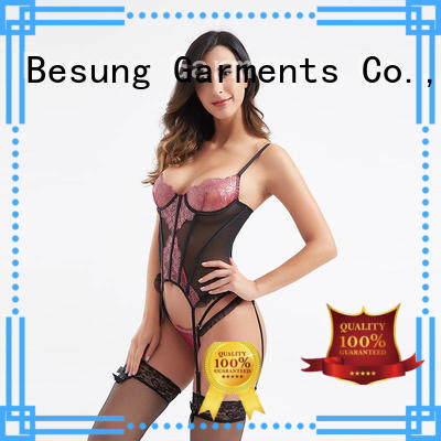 reliable corset sexy oem buy now for wife