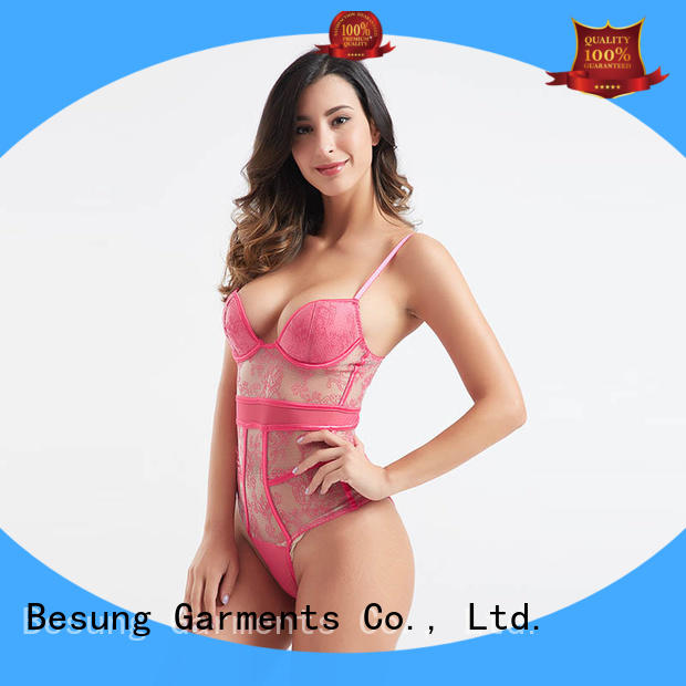 reliable bustier top bsq174 underwear for home