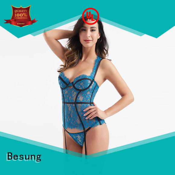 Besung reliable plus lingerie inquire now for hotel