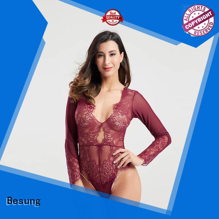 low price deep plunge bodysuit bodysuit check now for home