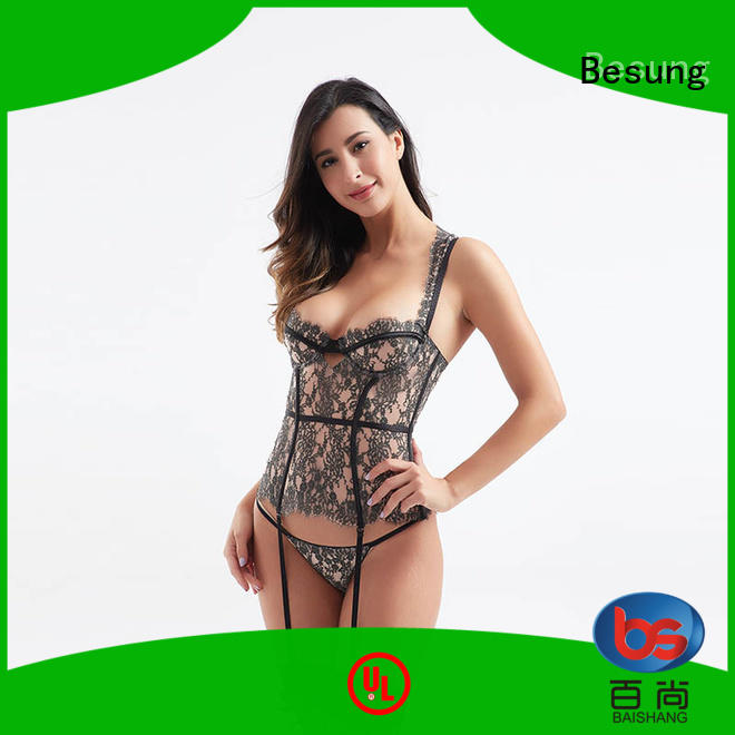 Besung custom bustier top inquire now for home