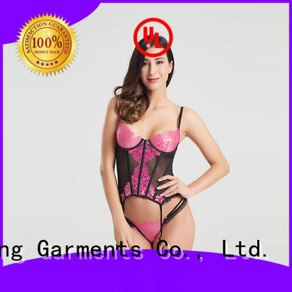 quality corset sexy odm sale for women