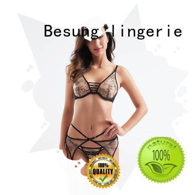 sexy lingerie online panty bulk production for hotel