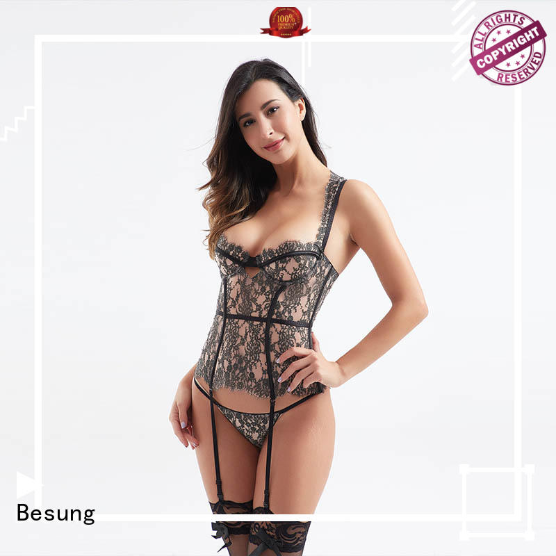bsq186 bustier sexy inquire now for wife Besung