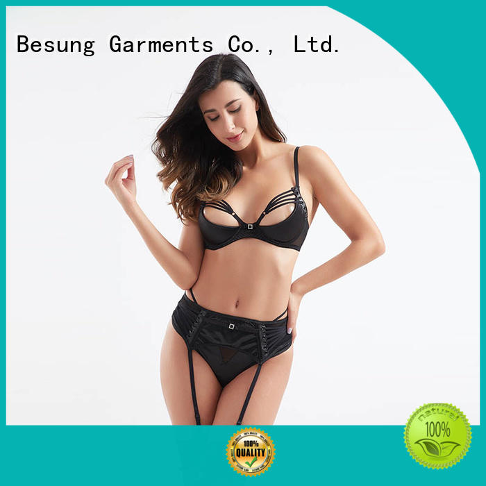 industry-leading asian lingerie lace lace for wife