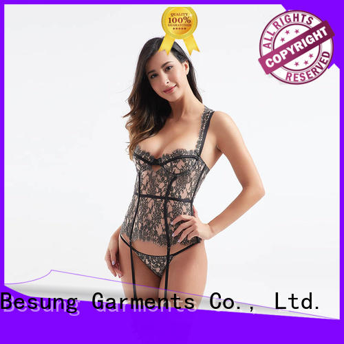 custom bustier corset style free design for women