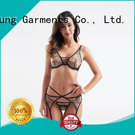 erotic lingerie contrast lingerie for lover