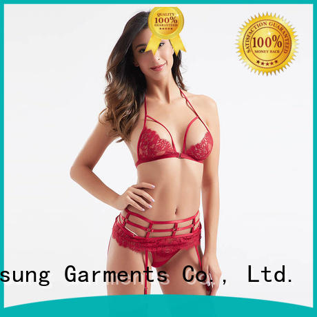 exotic lingerie transparent for home Besung