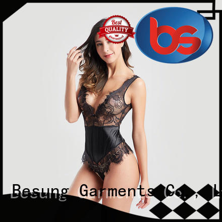 first-rate lace teddy elegant wholesale for women