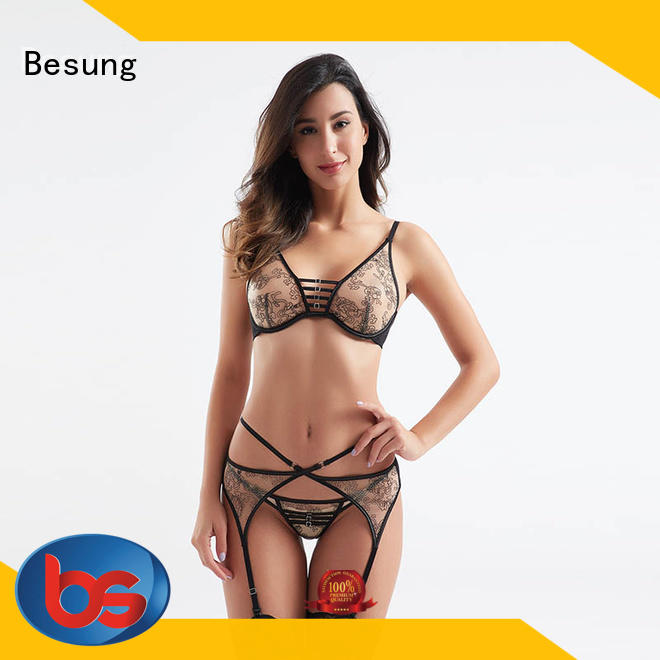 Besung asian lingerie underwear for lover