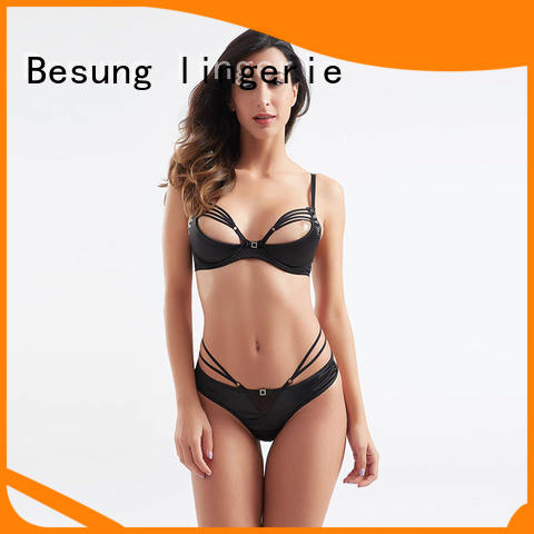 Besung superior sexy lingerie costumes from manufacturer for hotel