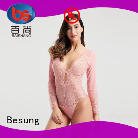 simple design super sexy lingerie check now for home Besung
