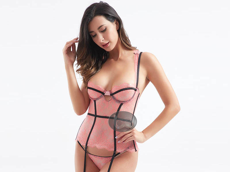 Besung reliable corset underwear buy now for women-3