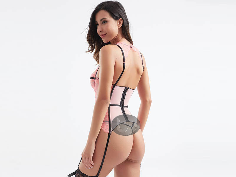 Besung reliable corset underwear buy now for women-2